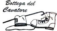 bottega_cavatore