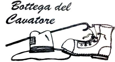 www.bottegadelcavatore.com