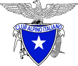 cai_club_alpino_italiano_stemma