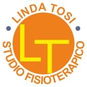linda_tosi