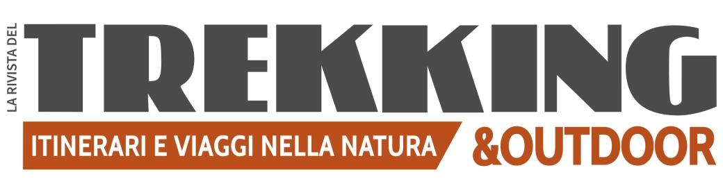 logo_trekking
