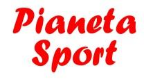 pianeta_sport