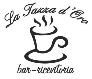 tazza_doro