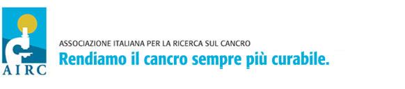 logo-airc