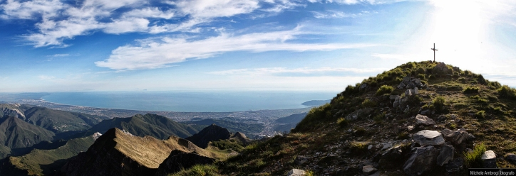 Panorama_0003