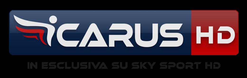 icarus_logo-lungo_esclusiva