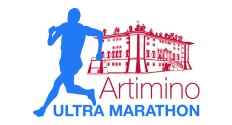 artimino_ultra_marathon-page0