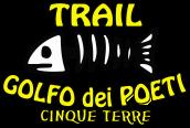 logo-tgp