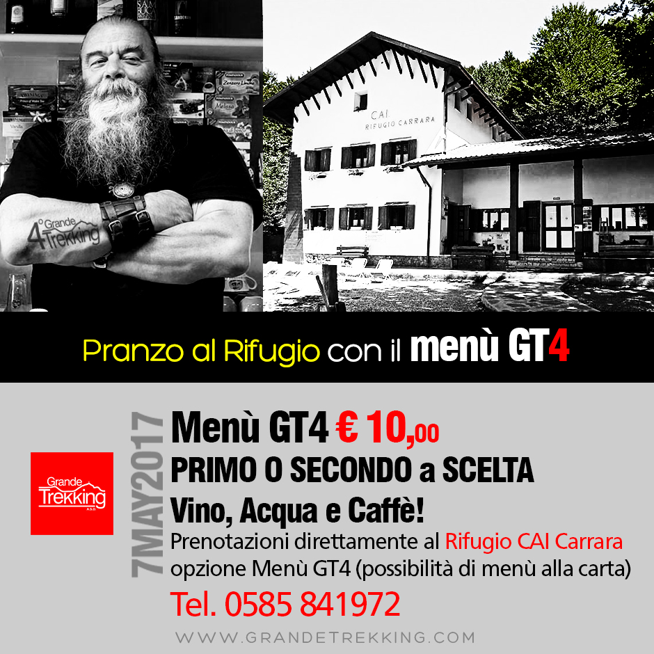 post_menu_gt4