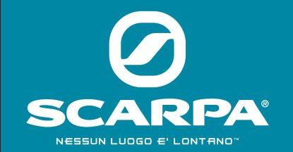 Logo-Scarpa-e1487008719501