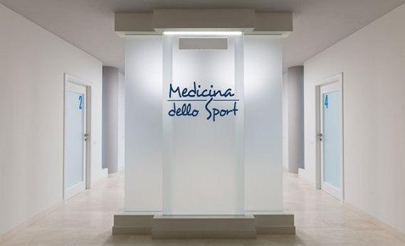 interno_medicina_sport