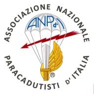 logo-anpdi1