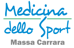 logo_medicina_sport