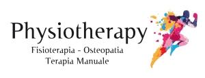 physiotherapy_logo copia