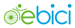 ebici_logo