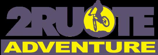 logo2ruote.png