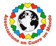 Un Cuore Un Mondo Fiat 500 L.indd